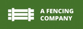 Fencing Armagh - Fencing Companies