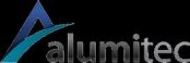 Fencing Armagh - Alumitec